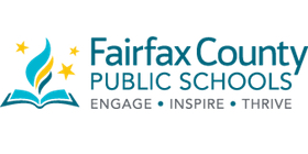 Fairfax County Public Schools - Home